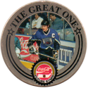 World POG Federation (WPF) > Coca Cola - Wayne Gretzky, The Great One 12-Most-Goals-All-Star-Game-(Career).
