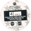 World POG Federation (WPF) > Coca Cola - Wayne Gretzky, The Great One 13-Most-Goals-One-Period-All-Star-Game-(back).
