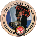 World POG Federation (WPF) > Coca Cola - Wayne Gretzky, The Great One 14-Most-Valuable-Player-(Hart-Trophy).