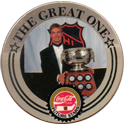 World POG Federation (WPF) > Coca Cola - Wayne Gretzky, The Great One 15-NHL-Leading-Scorer-(Art-Ross-Trophy).