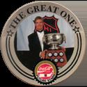 World POG Federation (WPF) > Coca Cola - Wayne Gretzky, The Great One 15-NHL-Leading-Scorer-(Art-Ross-Trophy).