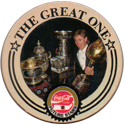 World POG Federation (WPF) > Coca Cola - Wayne Gretzky, The Great One 16-MVP-As-voted-by-players-(Lester-B.-Pearson-Trophy).