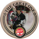 World POG Federation (WPF) > Coca Cola - Wayne Gretzky, The Great One 17-Most-Game-Winning-Goals-in-Playoffs-(Career).