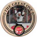 World POG Federation (WPF) > Coca Cola - Wayne Gretzky, The Great One 18-Most-Goals.