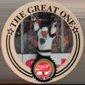 World POG Federation (WPF) > Coca Cola - Wayne Gretzky, The Great One 18-Most-Goals.