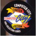 World POG Federation (WPF) > Computer City Computer-City.
