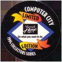 World POG Federation (WPF) > Computer City Microsoft-Home.
