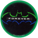 World POG Federation (WPF) > Crown Andrews > Batman Forever BF01-Batman-Forever-1.