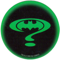 World POG Federation (WPF) > Crown Andrews > Batman Forever BF02-Batman-Forever-2.