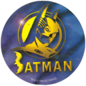 World POG Federation (WPF) > Crown Andrews > Batman Forever BF03--Batman-Forever-3.