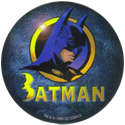World POG Federation (WPF) > Crown Andrews > Batman Forever BF04--Batman-Forever-4.