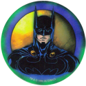 World POG Federation (WPF) > Crown Andrews > Batman Forever BF05-Batman-Forever-5.