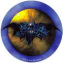 World POG Federation (WPF) > Crown Andrews > Batman Forever BF06--Batman-Forever-6.