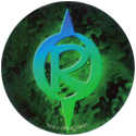 World POG Federation (WPF) > Crown Andrews > Batman Forever BF07-The-Sign-of-Robin.