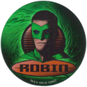 World POG Federation (WPF) > Crown Andrews > Batman Forever BF08-Robin.