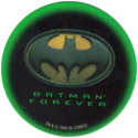 World POG Federation (WPF) > Crown Andrews > Batman Forever BF13-Batman-Forever-7.