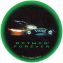 World POG Federation (WPF) > Crown Andrews > Batman Forever BF14-Batmobile-1.