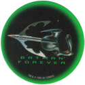 World POG Federation (WPF) > Crown Andrews > Batman Forever BF17-Grappling-Hook.