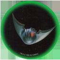 World POG Federation (WPF) > Crown Andrews > Batman Forever BF18-Bat-Bola.