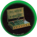 World POG Federation (WPF) > Crown Andrews > Batman Forever BF20-Riddler's-Surprise.