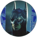 World POG Federation (WPF) > Crown Andrews > Batman Forever BF21-Batman-1.