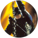 World POG Federation (WPF) > Crown Andrews > Batman Forever BF23-Batman-3.