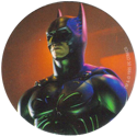 World POG Federation (WPF) > Crown Andrews > Batman Forever BF24-Batman-4.