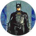 World POG Federation (WPF) > Crown Andrews > Batman Forever BF25-Batman-5.