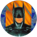 World POG Federation (WPF) > Crown Andrews > Batman Forever BF26-Batman-6.