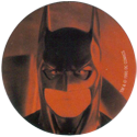 World POG Federation (WPF) > Crown Andrews > Batman Forever BF27-Batman-7.