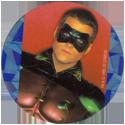 World POG Federation (WPF) > Crown Andrews > Batman Forever BF28-Robin-1.