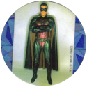 World POG Federation (WPF) > Crown Andrews > Batman Forever BF29-Robin-2.