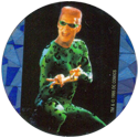 World POG Federation (WPF) > Crown Andrews > Batman Forever BF31-Riddler-1.