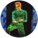 World POG Federation (WPF) > Crown Andrews > Batman Forever BF32-Riddler-2.