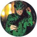 World POG Federation (WPF) > Crown Andrews > Batman Forever BF33-Riddler-3.