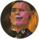 World POG Federation (WPF) > Crown Andrews > Batman Forever BF36-Two-Face-3.