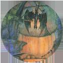 World POG Federation (WPF) > Crown Andrews > Batman Forever BF37-Batcave-1.