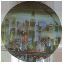 World POG Federation (WPF) > Crown Andrews > Batman Forever BF40-Gotham-City-1.