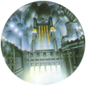 World POG Federation (WPF) > Crown Andrews > Batman Forever BF42-Wayne-Enterprises.