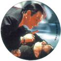 World POG Federation (WPF) > Crown Andrews > Batman Forever BF45-Two-Face-Attack.