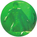 World POG Federation (WPF) > Crown Andrews > Batman Forever BF47-Robin-escapes.