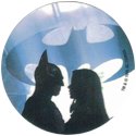 World POG Federation (WPF) > Crown Andrews > Batman Forever BF48-Batman-Forever-Romance.