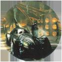 World POG Federation (WPF) > Crown Andrews > Batman Forever BF49-Batmobile-2.