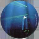 World POG Federation (WPF) > Crown Andrews > Batman Forever BF52-Batman's-Image.