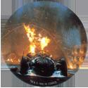 World POG Federation (WPF) > Crown Andrews > Batman Forever BF54-Street-Fighter.