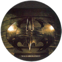 World POG Federation (WPF) > Crown Andrews > Batman Forever BF56-Bronze-Batman-Forever.