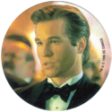 World POG Federation (WPF) > Crown Andrews > Batman Forever BF58-Bruce-Wayne.
