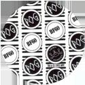 World POG Federation (WPF) > Crown Andrews > Batman Forever Back.