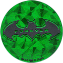 World POG Federation (WPF) > Crown Andrews > Batman Forever Kinis 09.