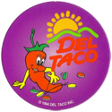 World POG Federation (WPF) > Del Taco > Series 1 05.